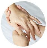 Trastornos del aparato locomotor y del tejido conectivo con afectación localizada que dañan generalmente las articulaciones, huesos, músculos, tendones y fascias.