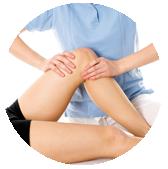 Fisioterapia Traumatológica/Rehabilitación
