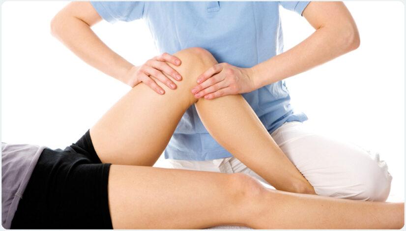 Traumatología y Rehabilitación Clinica Vertèbres