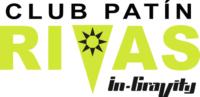 Club Patín Velocidad Rivas In-Gravity