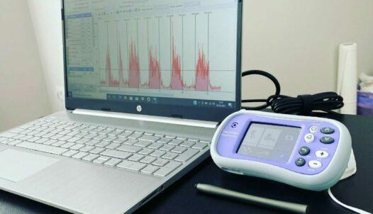 Electroestimulacion y Biofeedback