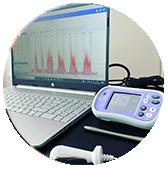 Electroestimulación y Biofeedback